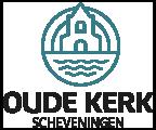 Oude Kerk Scheveningen Logo