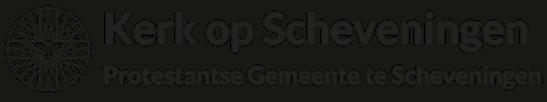 Logo PG Scheveningen